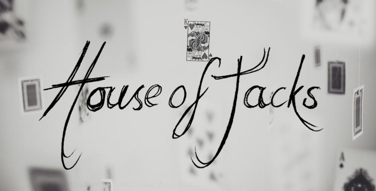 House of Jacks Promo 2
