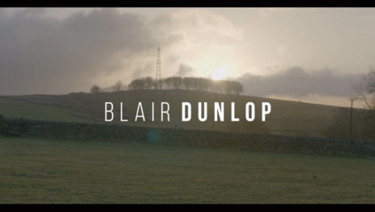Blair-Dunlop-_-House-of-Jacks-_-Album-Trailer