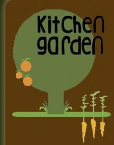 396172726_272640498_kitchen_garden_cafe_logo