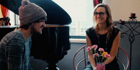 Blair-meets-Emma-Stevens-interview