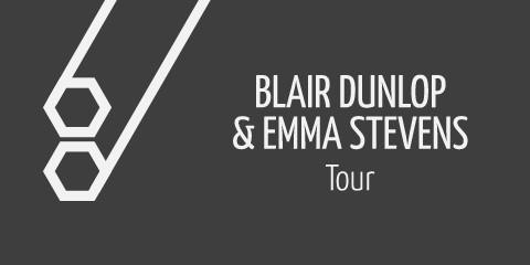 CALLOUTS-blair-dunlop-and-emma-stevens-tour