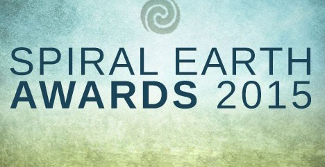 Spiral-Earth-Awards-2015