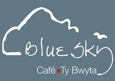 bluesky-bangor-logo2