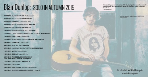 Autumn Tour 2015 e-flier low res