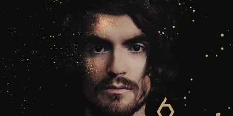 Gilded Album Cover (1)