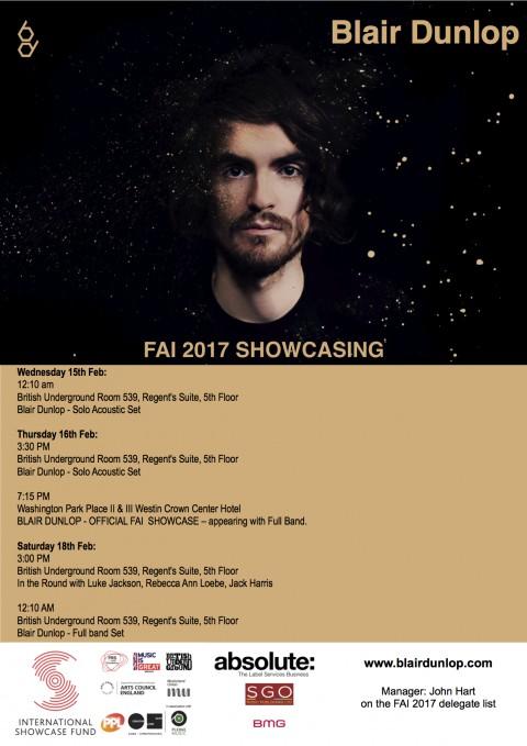 FAI 2017 promo A4 15.44.16