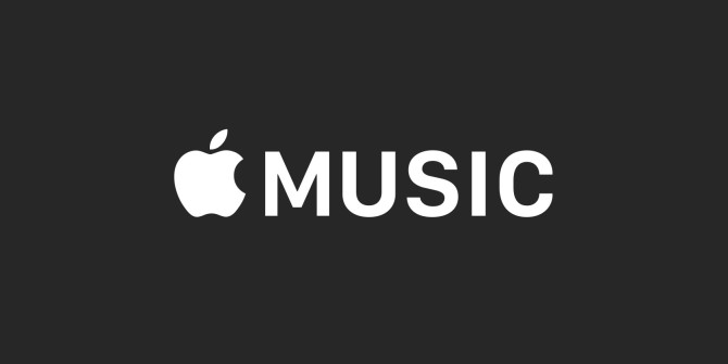 applemusichero-670x335
