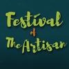 festival-of-the-artisan-logo10