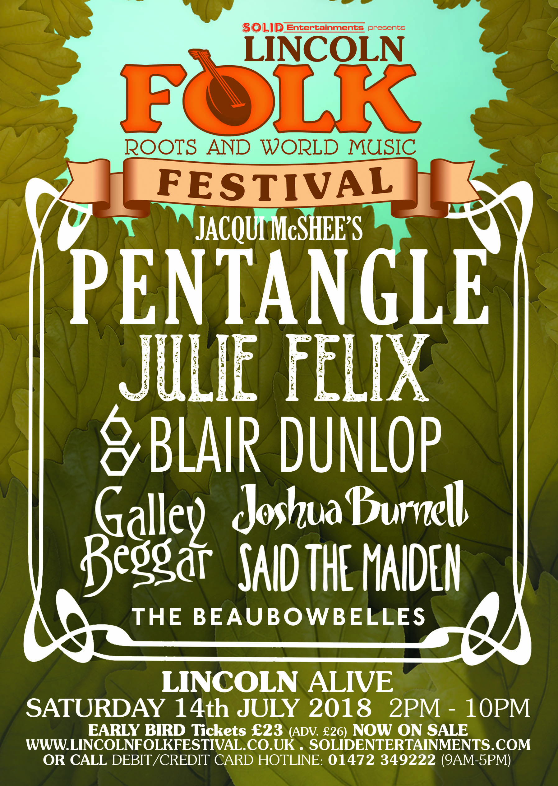 lincoln folk festival 2018 re size for leaflet