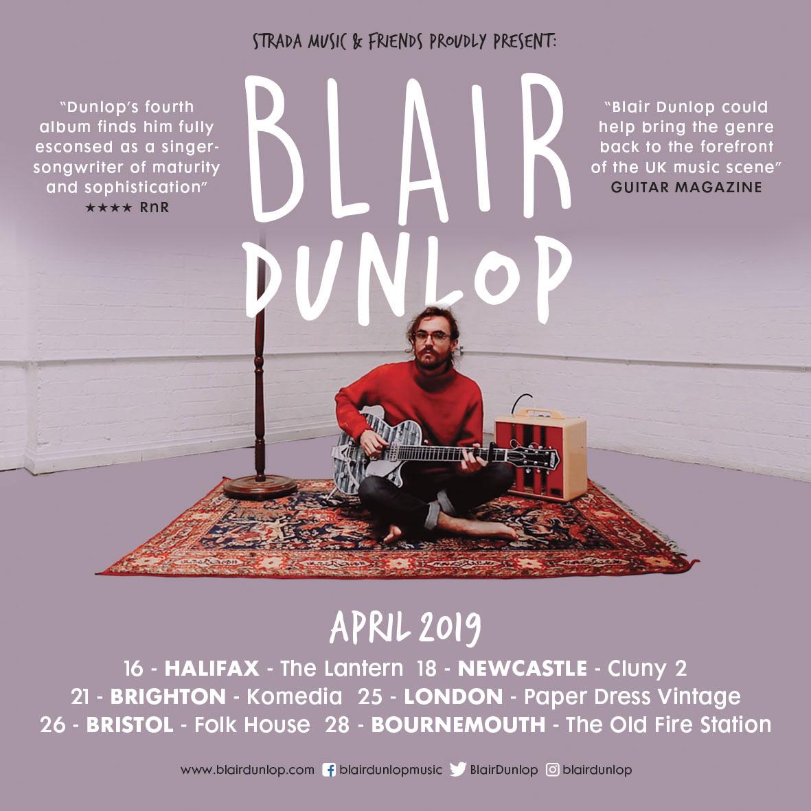 Blair-Dunlop-Instagram