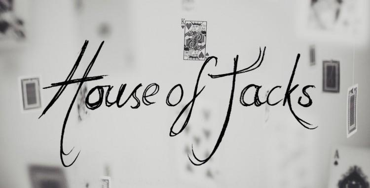 House of Jacks Promo 2